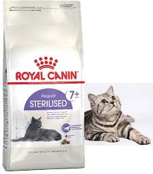 Royal Canin Gastro Intestinal Moderate Calorie | Отзывы